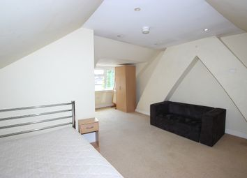 Thumbnail 3 bedroom flat to rent in The Roundway, Risinghurst