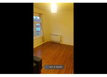 Thumbnail 1 bedroom flat to rent in East Street, Barking