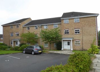 Thumbnail 2 bedroom flat for sale in Windmill Court, Wortley, Leeds, West Yorkshire