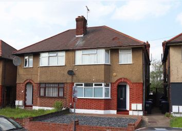 2 bed maisonette for sale in Osborne Road, Enfield EN3