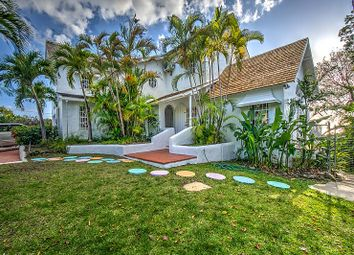 Thumbnail 1 bed property for sale in Mount Standfast, Barbados, Saint James, Barbados