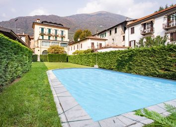 Thumbnail 2 bed apartment for sale in Lenno, Como, Lombardy, Italy