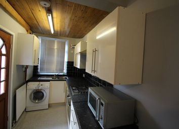 Thumbnail 5 bed property to rent in Cemetery Avenue, Sheffield
