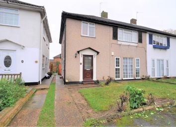 Thumbnail 2 bed maisonette for sale in Melanie Close, Bexleyheath