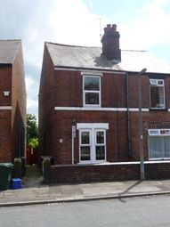 Thumbnail 2 bed semi-detached house to rent in South Street, Kimberworth