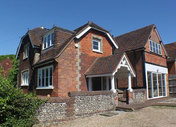 Thumbnail 5 bed property for sale in Pastures Farm, Penn, Buckinghamshire