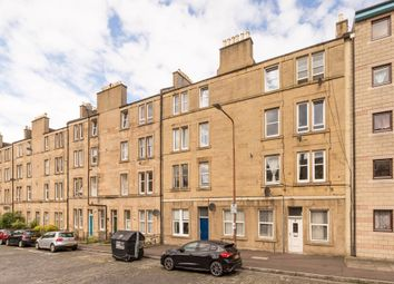 2 bed flat for sale in 7 Cathcart Place, Dalry EH11