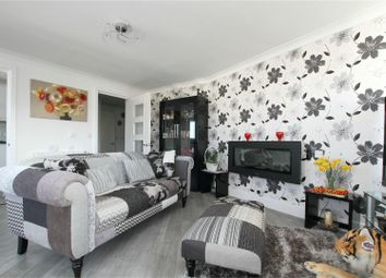2 bed flat for sale in Minster Drive, Herne Bay CT6