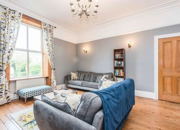 Thumbnail 4 bed terraced house for sale in Moorfields, Bramley, Leeds