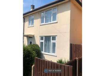 3 bed semi-detached house to rent in Chettle Road, Leicester LE3
