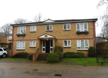 Thumbnail 1 bed flat to rent in Victoria Court, Victoria Street, Maidstone