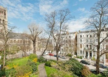 Thumbnail 2 bed flat to rent in Colville Gardens, London