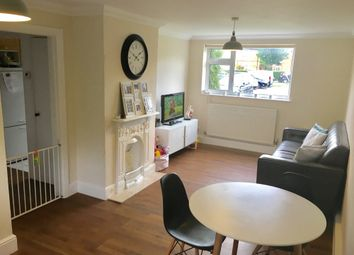 Thumbnail 2 bedroom flat for sale in Cunningham Road, Cheshunt