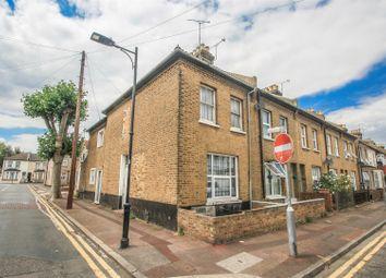 Thumbnail 1 bedroom flat for sale in Kent Villas, Gordon Road, Southend-On-Sea