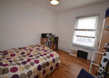 Thumbnail Room to rent in Addington Road, Reading