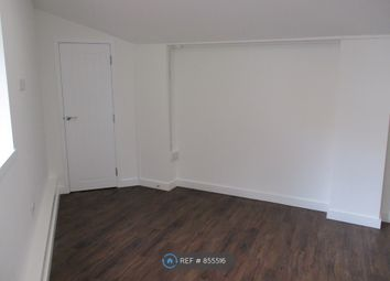 Thumbnail 5 bed flat to rent in Armada Place, Bristol