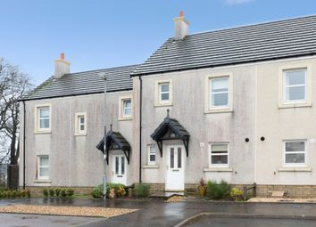 3 bed terraced house for sale in Cherrybank Gardens, Newton Mearns, Glasgow G77