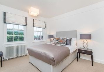 Thumbnail 1 bed flat to rent in 145 Fulham Road, London