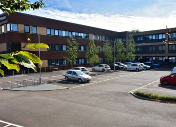 Kings Park Industrial Estate, Primrose Hill, Kings Langley WD4. 1 bed flat