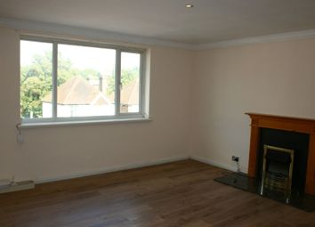 Thumbnail 1 bed flat to rent in Rydes Hill Road, Chittys Common, Guildford