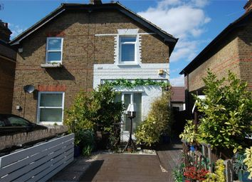 Thumbnail 3 bed cottage for sale in Beckenham Lane, Bromley, Kent