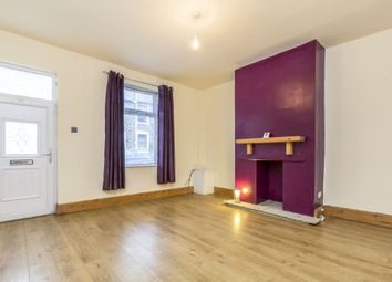 Thumbnail 2 bed terraced house for sale in Manchester Road, Haslingden, Lancashire