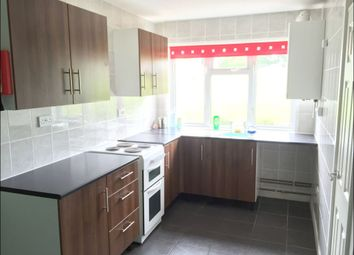 Thumbnail 3 bed terraced house to rent in Maes Y Deri, Lampeter