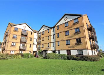 1 bed flat for sale in Marine Parade East, Clacton On Sea CO15