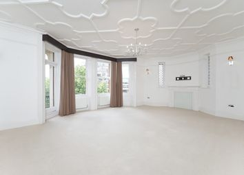 Thumbnail 4 bedroom flat to rent in Ashley Gardens, Ambrosden Avenue