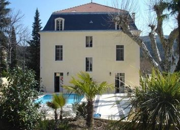 Thumbnail 8 bed property for sale in Laurens, Hérault, France