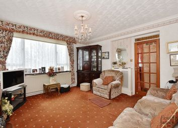 Thumbnail 2 bedroom flat for sale in Argyle House, Isle Of Dogs