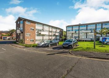 3 bed flat for sale in Wandle House, North Street, Redhill, Surrey RH1