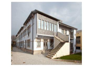Thumbnail Block of flats for sale in Bonfim, Bonfim, Porto