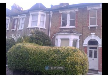 Thumbnail 2 bed flat to rent in Medusa Rd, London