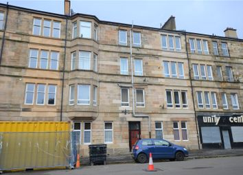 Thumbnail 1 bed flat for sale in Ibrox Street, Glasgow, Lanarkshire