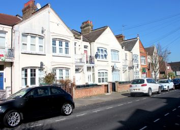 Thumbnail 1 bedroom flat for sale in Lascotts Road, Wood Green