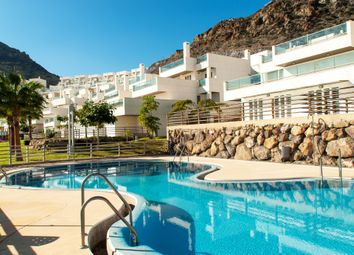 Thumbnail 2 bedroom apartment for sale in Aguilon, Pulpi, Costa De Almería, Andalusia, Spain