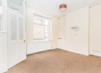3 bed terraced house to rent in Coultate Street, Burnley BB12