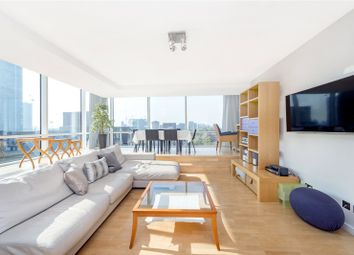 Thumbnail 2 bed flat to rent in The Panoramic Building, 152 Grosvenor Road