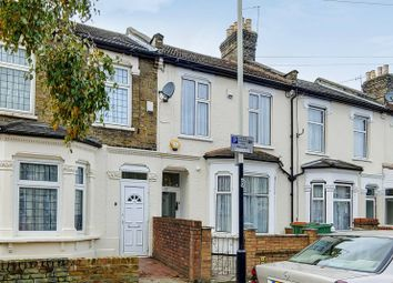 3 bed property for sale in Nigel Road, Forest Gate, London E7