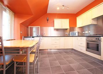 Thumbnail 2 bed flat to rent in Grant Street, Inverness