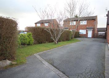 Thumbnail  Property for sale in Bryn Rhyg, Colwyn Bay