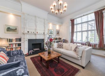 Thumbnail 2 bedroom flat for sale in Thurlow Road, Hampstead