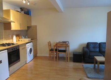 Thumbnail Studio to rent in High Street, Orpington