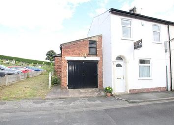 Thumbnail 2 bed semi-detached house for sale in St Patricks Place, Walton-Le-Dale, Preston