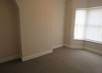 Thumbnail 3 bed terraced house to rent in Cecil Street, Liverpool