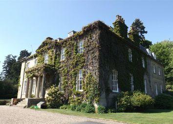 Thumbnail 1 bed flat to rent in Garden Flat, Holylee House, Walkerburn, UK