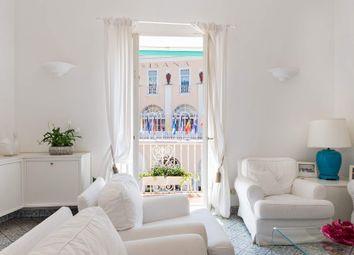 Thumbnail 5 bed apartment for sale in 80076 Capri, Metropolitan City Of Naples, Italy