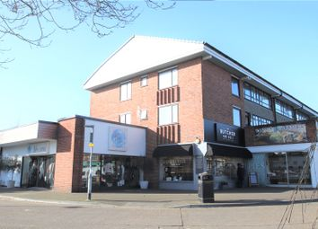 2 bed flat for sale in The Street, Rustington, West Sussex BN16