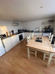 Thumbnail Flat to rent in Nevill Place, Wrotham Road, Meopham, Gravesend